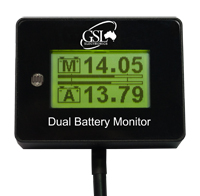 tl_files/automotive-products/Dual Battery Monitor.jpg