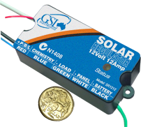tl_files/solar-products/SR1212 .png